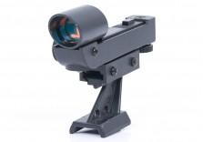 Skywatcher Red Dot Finder