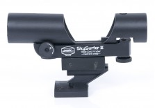 Baader Red Dot Finder 30mm SkySurfer III