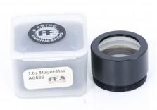 Astro Engineering 1.6x Magni-Max Thread