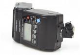 Nikon SB-50DX Speedlight hotshoe flashgun 2096500