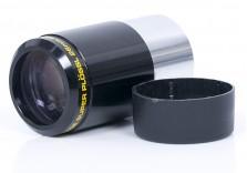 "Meade 26mm Super Plossl Smoothside Telescope Eyepiece - JAPAN - 1.25"""