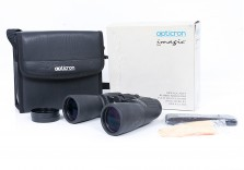 Opticron Imagic TGA 7x50 Waterproof Porro Prism Binoculars