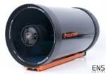 Celestron C925 XLT F10 Schmidt Cassegrain SCT Tescope