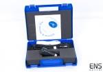 Starlight Xpress Lodestar USB2 Mono ST4 Guide Camera - New open Box
