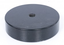 ADM Counterweight System - extra weights 3.5lb