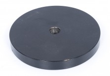 ADM Counterweight System - extra weights 1.7lb