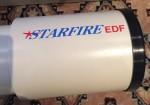 Astro Physics 130 EDF APO Refractor Telescope with Case