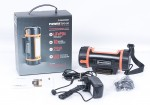 Celestron Power Tank Lithium Portable Power Pack