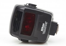 Nikon SU-800 Wireless speedlight commander - Superb - 2012518