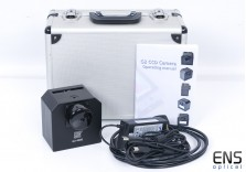 Moravian G2-4000 Cooled Mono CCD Imaging Camera 5 position Wheel - £2800RRP