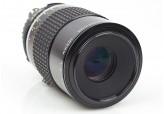 Nikon 105mm f/4 Micro Nikkor Macro prime lens Boxed Near Mint! 232436