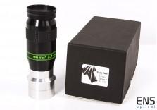 Televue Ethos 3.7mm SX 110º Ultra Wide Angle Telescope Eyepiece