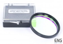 "Lumicon 2"" Deep Sky Visual Filter"