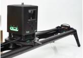 Syrp Genie, magic carpet slider 800mm + 1600mm tracks, Video & Timelapse - Mint!