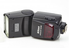 Nikon SB-800 Speedlight hotshoe flashgun for Digital 2251247