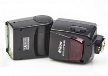 Nikon SB-800 Speedlight hotshoe flashgun for Digital 2251247