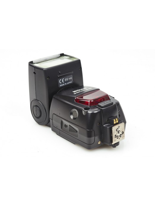 Nikon SB-800 Speedlight hotshoe flashgun for Digital 2251247 *SPARES*