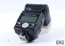 Nikon SB-800 Speedlight hotshoe flashgun for Digital 2251247 *SPARES*