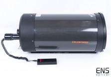 Celestron C925 Starbright F10 SCT Tescope USA - JMI Electric Focuser