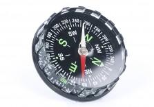 Polar Wedge Compass