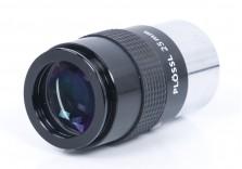 "Orion 25mm Sirius Plossl Eyepiece - 1.25"""