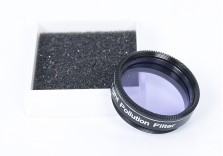 "Skywatcher 1.25"" LPR Light Pollution Visual Filter"