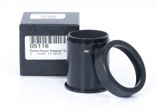 Orion Schmidt Cassegrain Prime Focus Camera Adapter