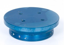 Altair EQ6 Puck - Old Style (1)