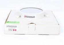Kendrick Solar Filter for 140-150mm O.D (126mm Aperture)