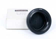 Celestron T-Ring for Pentax K