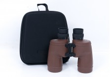 William Optics 7x50mm ED Astronomy Binoculars