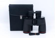 Lunt 10x50mm 6.5º x Magnessium Astronomy Binoculars - Superb Quality