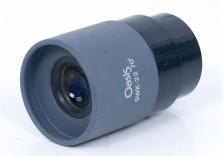 """Borg #4022 SWK 22mm Eyepiece - 1.25"""""""