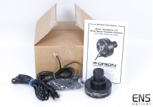 Orion Starshoot G3 Mono Cooled CCD Camera - £400 RRP