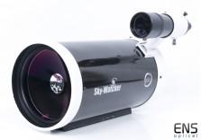 Skywatcher Skymax 150 PRO Maksutov Cassegrain Telescope & Case Mint