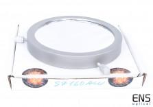 Astro Solar Filter 160mm