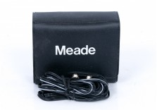 Meade Battery Pack For LX5/LX6