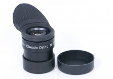 """Baader 10mm Classic Ortho Eyepiece - 1.25"""""""