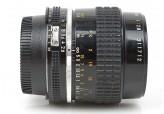 Nikon 55mm f/2.8 Ai-S Micro Nikkor Macro prime lens 311712