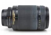 Nikon 70-300mm f/4-5.6 AF-D ED Telephoto zoom lens - Japan 476847