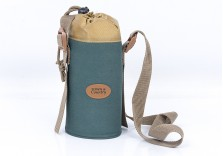 Town & Country Large Lens Case