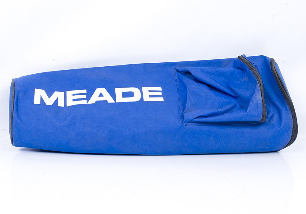 Meade Tripod Carry Bag