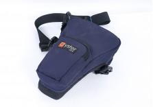 Oyster 3000 Camera Shoulder Bag