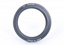 T-Ring Camera Adapter For Nikon (1)