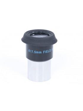 """17.5mm Kellner Eyepiece - 0.965"""""""