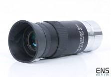 """Skywatcher 20mm - Long Eye Relief - 1.25"""" Eyepiece"""