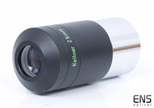 "1.25"" 25mm Kellner Eyepiece"