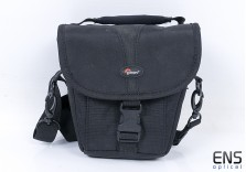Lowepro Rezo TLZ10 Camera Bag
