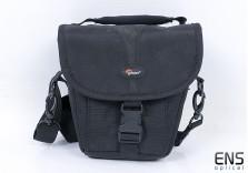 Lowepro Rezo TLZ10 Camera Bag