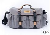 Fotima Professional Camera Bag